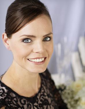 Wine Country Wedding Planner   Carolyn Wilson Weddings & Events