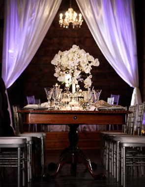 San Francisco Wedding Coordinator | Carolyn Wilson Weddings