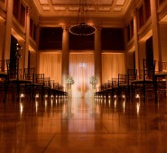 Wedding Planner Sonoma | Carolyn Wilson Weddings & Events