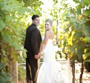 Wedding Planner Bay Area | Carolyn Wilson Weddings & Events