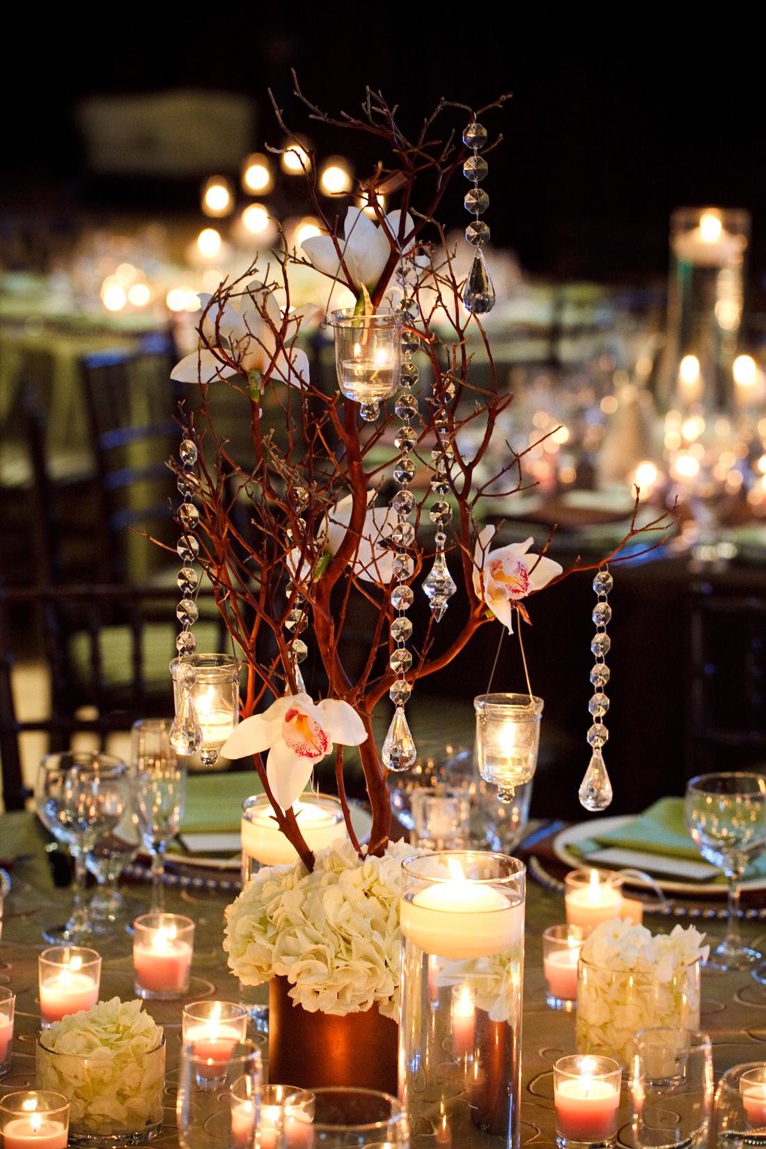 Francisco Wedding Planner Carolyn Wilson Weddings Events