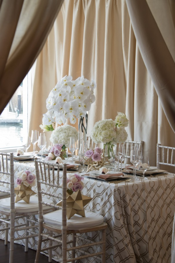 View More: http://christineglebov.pass.us/enchanted-wedding-event-2015-team-geo